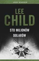 Jack Reacher: Sto milionów dolarów TW Lee Child