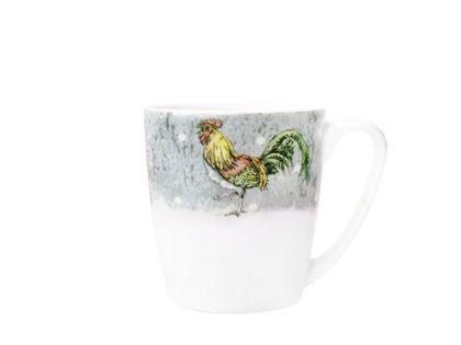 Kubek - Barnyard mug