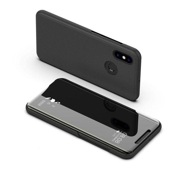Etui Clear View Xiaomi Redmi Note 5 - 3 kolory zdjęcie 6
