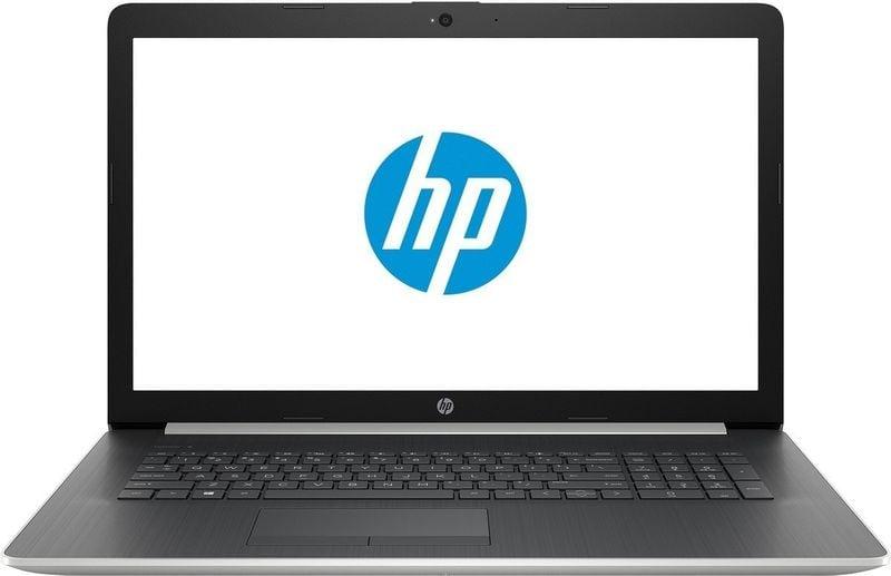 HP 17 FullHD IPS AMD Ryzen 5 2500U Quad 12GB DDR4 128GB SSD 1TB HDD Radeon Vega 8 Windows 10 zdjęcie 6