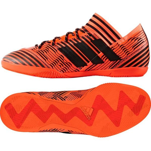 sklep szalona cena sportowa odzież sportowa Buty halowe adidas Nemeziz Tango 17.3 r.43 1/3 « Halówki - Arena.pl -  internetowa platforma zakupowa, bezpieczne zakupy online