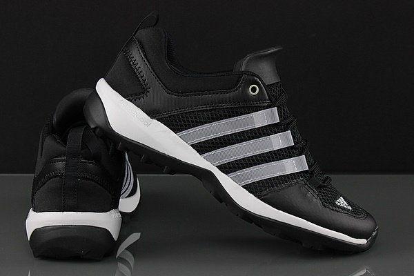 buty na codzień wylot niska cena adidas CLIMACOOL DAROGA PLUS (B40915)