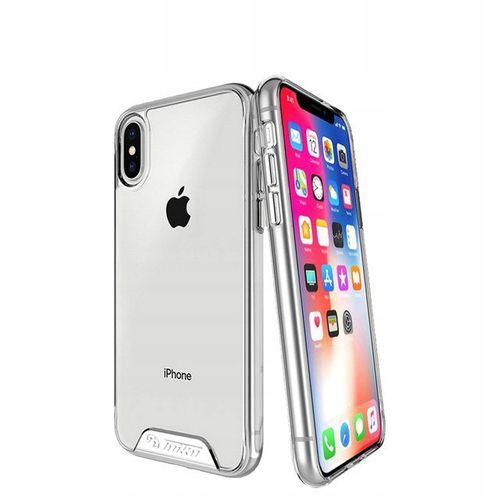 Etui Pancerne Apple iPhone X / XS | Pokrowiec na Arena.pl