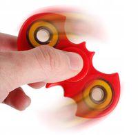 BATMAN SPINNER fidget spinner mix kolor długi czas