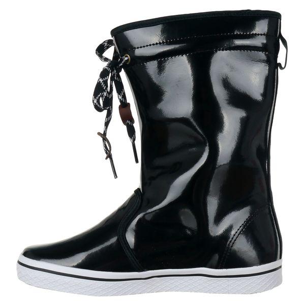 6a57315d Buty Adidas Originals Honey Boot damskie kalosze kozaki 40 2/3 zdjęcie 4