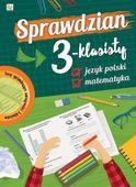 Sprawdzian 3-klasisty. Język polski i matematyka