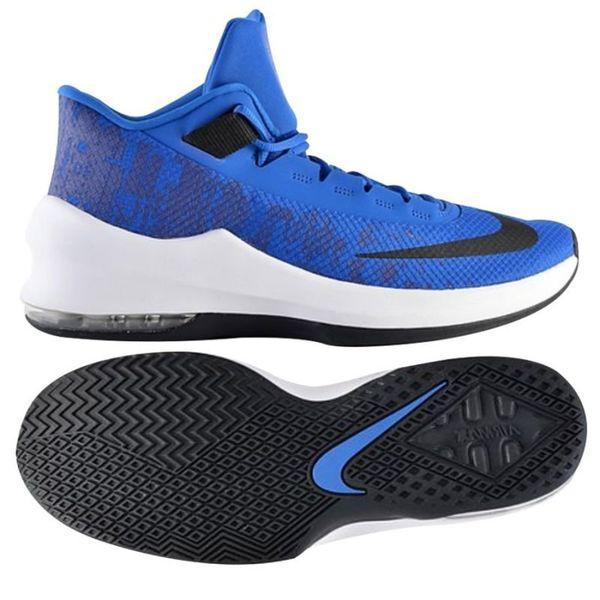 sprzedawca detaliczny całkowicie stylowy nowy styl buty nike