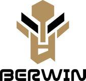 ZESTAW WALIZEK 3SZT BERWIN CUBE WALIZKI XL+L+M 17008 POMYSŁ NA PREZENT zdjęcie 3
