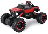 Samochód STEROWANY Terenowy Rock Crawler 4x4 1:14 zdjęcie 1