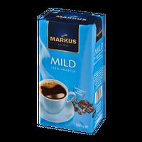Markus Mild 500 g kawa mielona