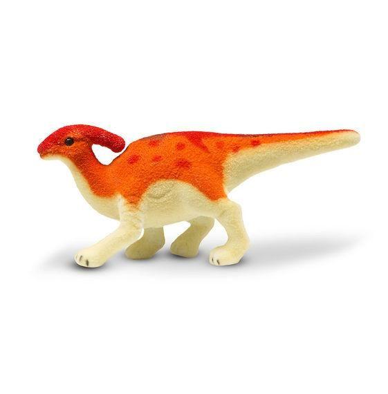 Zestaw 9 figurek Dinozaury Melissa and Doug zdjęcie 3