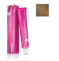 Socolor Beauty Permanent Cream Hair Colour farba do włosów 8N Light Blonde Neutral 90ml