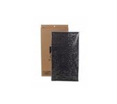 Filtr węglowy Sharp FZG40DFE od ręki