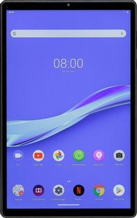 "LENOVO Tablet Lenovo TAB M10 Plus 10.3""/Helio P22T/4GB/128GB/WiFi/Andr.9.0 Grey"
