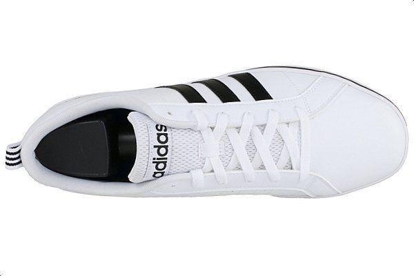 adidas PACE VS (AW4594) zdjęcie 4