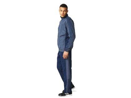 Dres Adidas ND TS Basic 3S AY3003 4