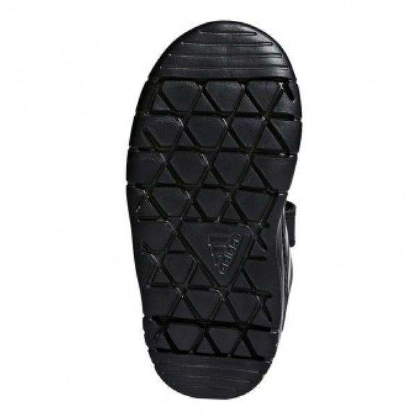 Buty adidas AltaSport Cf I D96847 r.21 zdjęcie 2
