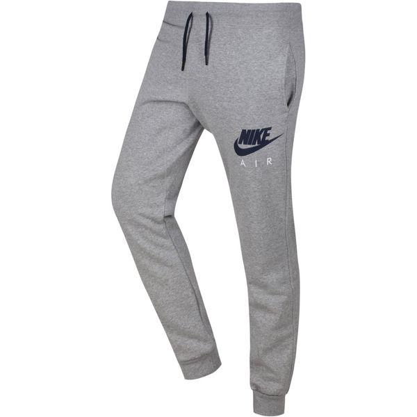 NIKE Dresy Komplet Bluza+Spodnie Bawełniane Tu S zdjęcie 7