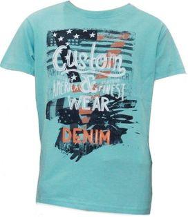 LOSAN T-shirt z nadrukiem rozmiar 2 482379
