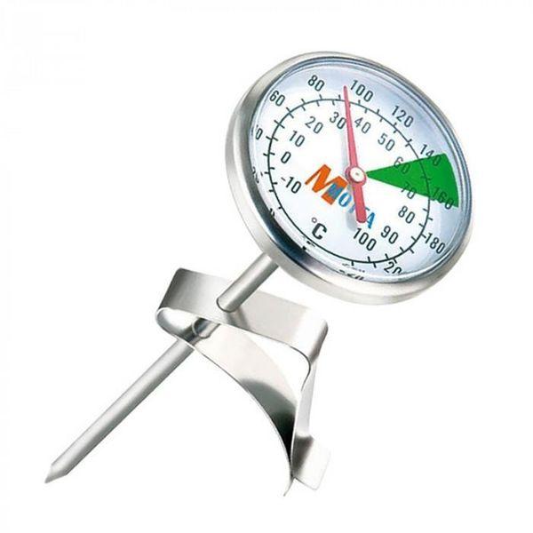 Termometr do mleka MOTTA (Termometr) zdjęcie 1
