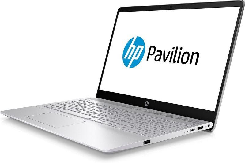HP Pavilion 15 Intel Core i7-8550U 512GB SSD MX150 zdjęcie 7