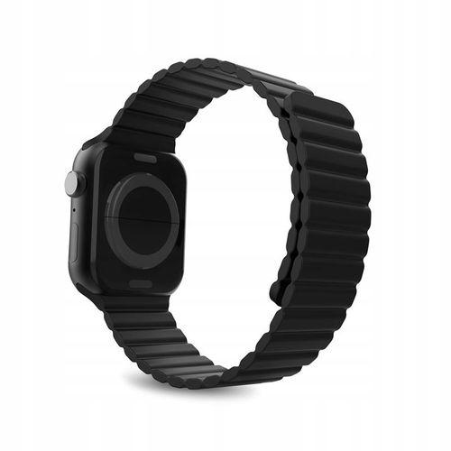Pasek Magnetyczny PURO do Smartwatch, Apple Watch 38/40 mm na Arena.pl