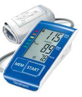 Geratherm Active control +, ciśnieniomierz naramienny, 1 sztuka