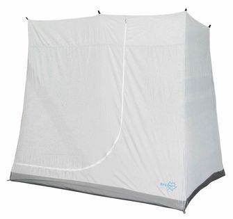 Namiot Wewnętrzny Przedsionka Szary Bo Camp