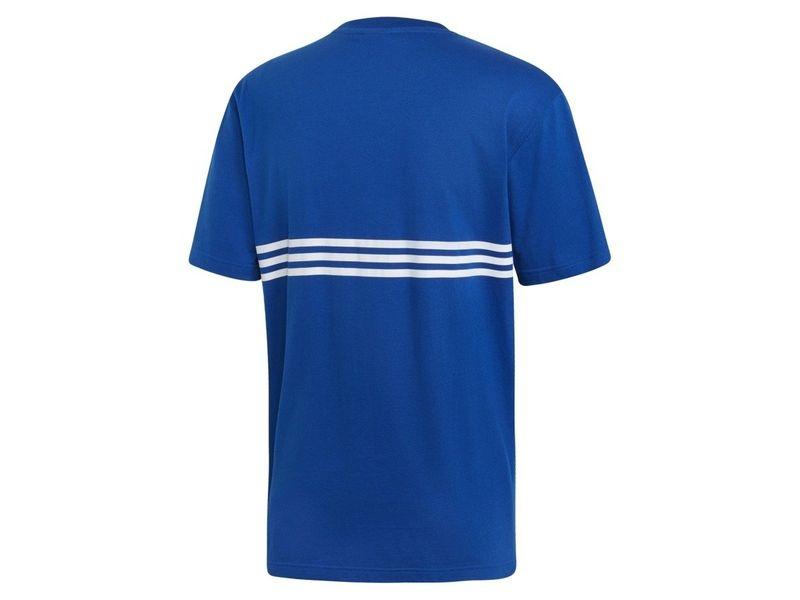 Koszulka męska ADIDAS OUTLINE TRF TEE M zdjęcie 2