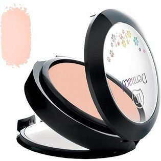 Dermacol Mineral Compact Powder Puder 8,5g 01