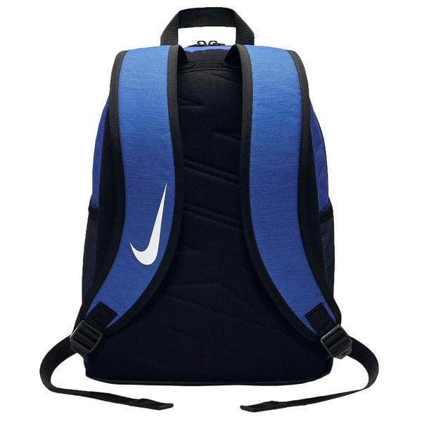 304588fb37f91 Plecak Nike Brasilia Backpack szkolny sportowy miejski turystyczny univ  zdjęcie 2