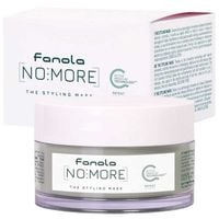 Fanola No More The Styling Mask Stylizująca Maska Do Włosów 200Ml