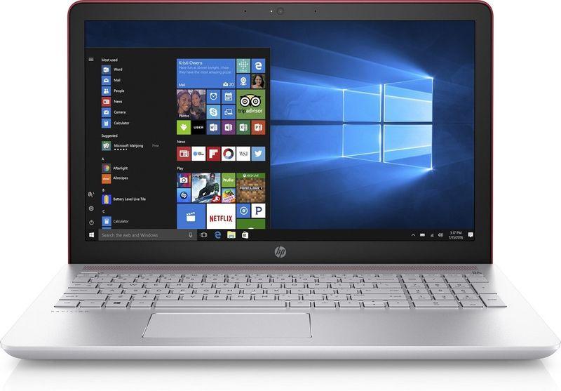 HP Pavilion 15 FHD Intel i5-8250U 8GB 1TB SSHD W10 - PROMOCYJNA CENA zdjęcie 2