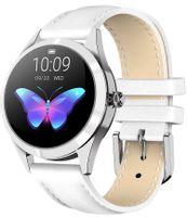 Zegarek Damski RUBICON SMARTWATCH RNAE36 Biały