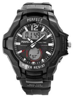 Zegarek Męski Perfect A8024-1