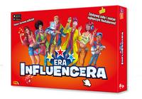 EPEE Era Influencera Gra planszowa EP03857