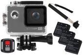 Kamera Sportowa Overmax 4.1 4K