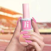 Hi*Hybrid lakier hybrydowy 221 Creamy Pink