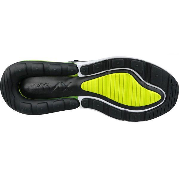 Nike Air Max 270 (AQ9164 003) | NOWOŚCI MARKI  Nike MĘSKIE