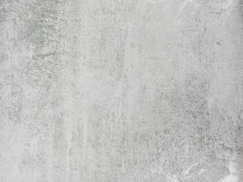 Folia Dekoracyjna Okleina Meblowa Klejowa BETON SZARY 67x200cm E127 na Arena.pl