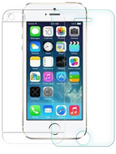 Szkło Nillkin Amazing H Apple iPhone 5/5s/SE