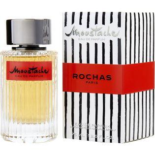 Rochas MOUSTACHE edt 125 ml
