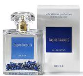 Bejar Lapis Lazuli - Woda perfumowana 100ml