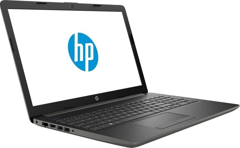 HP 15 Intel Celeron N4000 2.6GHz 4GB 128GB SSD W10 zdjęcie 7