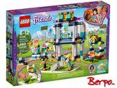 LEGO® 41338 Friends - Stadion sportowy Stephanie