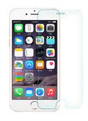 Szkło Nillkin Amazing H Apple iPhone 6/6s