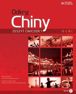 Odkryj Chiny Ćwiczenia Część 1