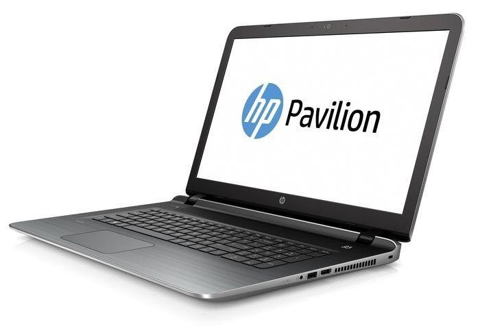 Laptop HP Pavilion 17 A10-8700 8GB 1TB R7 FHD W10 zdjęcie 2
