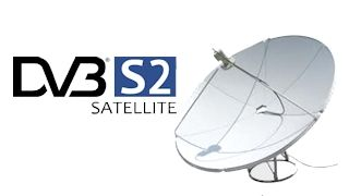 """Telewizor 40"""" Sharp LC-40FI3322E zdjęcie 6"""