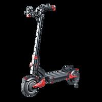 Hulajnoga Elektryczna Motus Pro 10 Sport 2x1000W 85km 65km/h